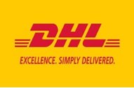 Mail DHL Service