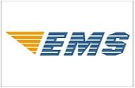 Mail EMS Service