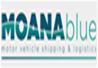 Moana Blue