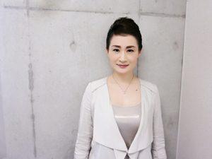 Mrs. Fuki ando