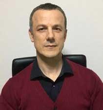 Mr. Kagivada Kestutis