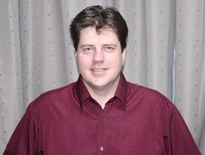 Mr. Philip Cathcart