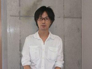 Mr. Sho Matsuura