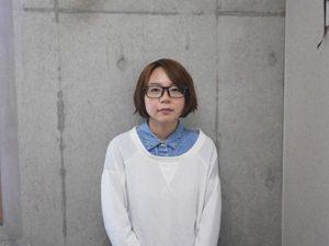 Ms. Yumi Shimohira