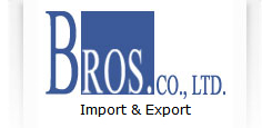 Bros Co., Ltd.